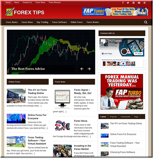 Forex how to know ready.for.live